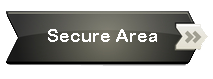 Client Login Secure Area for DK Ryan Clients